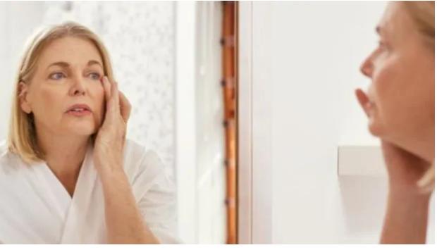 BioDefy Anti Aging Cream